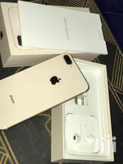 iPhone 8plus 256 | Mobile Phones for sale in Greater Accra, Tesano