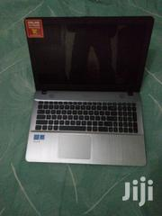 New Laptop Asus 4GB Intel Core M HDD 500GB | Laptops & Computers for sale in Greater Accra, Accra new Town