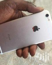 Apple iPhone 6s 64 GB | Mobile Phones for sale in Greater Accra, Kotobabi