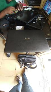 Acer Aspire 5742G 15 Inches 500Gb Hdd Core I5 8GB Ram   Laptops & Computers for sale in Brong Ahafo, Sunyani Municipal