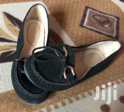 Black Loafers | Shoes for sale in Greater Accra, Tema Metropolitan