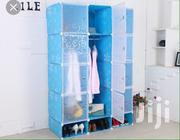 Plastic Wardrobe | Home Accessories for sale in Greater Accra, Accra Metropolitan