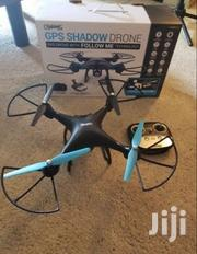 P70 GPS Premier Fpv Wifi Follow-Me Drone Extra Battery | Cameras, Video Cameras & Accessories for sale in Greater Accra, Accra Metropolitan