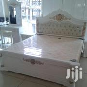 Design Bed | Furniture for sale in Ashanti, Kumasi Metropolitan