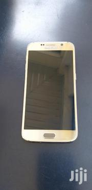 Samsung Galaxy S6 32 GB Gold | Mobile Phones for sale in Greater Accra, Odorkor
