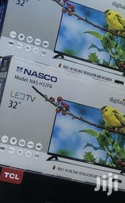 Nasco 32 Inches Digital Satellite TV | TV & DVD Equipment for sale in Greater Accra, Accra Metropolitan