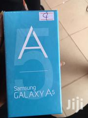 New Samsung Galaxy A5 Duos 16 GB | Mobile Phones for sale in Ashanti, Kumasi Metropolitan