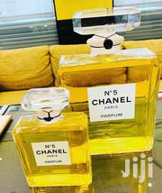 Wholesale Designers Perfumes | Fragrance for sale in Greater Accra, Tema Metropolitan