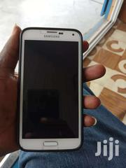 Samsung Galaxy S5   Mobile Phones for sale in Greater Accra, Mataheko