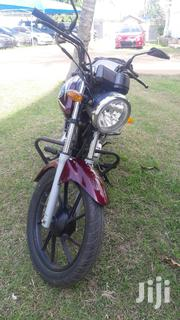 Yamaha Crux 2017 | Motorcycles & Scooters for sale in Greater Accra, Accra Metropolitan