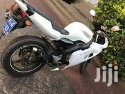 Yamaha 2012 White | Motorcycles & Scooters for sale in Ashanti, Kumasi Metropolitan