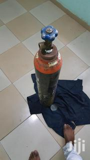 Oxygen Cylinder For Sale | Medical Equipment for sale in Greater Accra, Achimota