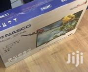 Buy New 32 Inches Nasco TV | TV & DVD Equipment for sale in Greater Accra, Accra Metropolitan