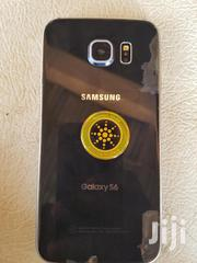 Samsung Galaxy S6 32 GB Blue | Mobile Phones for sale in Greater Accra, East Legon
