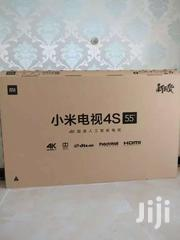 Xiaomi Mi TV 4s 55inch | TV & DVD Equipment for sale in Greater Accra, Odorkor