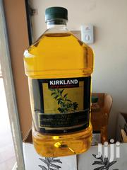 Kirkland Olive Oil | Meals & Drinks for sale in Greater Accra, East Legon