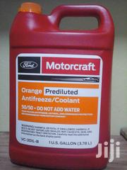 Engine Coolant | Vehicle Parts & Accessories for sale in Western Region, Mpohor/Wassa East