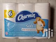 Imported Toilet Paper JUMBO MEGA Troll | Home Accessories for sale in Greater Accra, Achimota