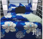 Quality King Size Bed Sheet | Furniture for sale in Greater Accra, Adenta Municipal