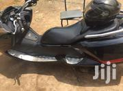 Yamaha Majesty 2012 Black | Motorcycles & Scooters for sale in Greater Accra, Achimota