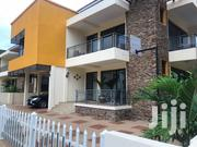 East Legon Hills 4 Bedrooms Self Compound for Rent | Houses & Apartments For Rent for sale in Greater Accra, East Legon