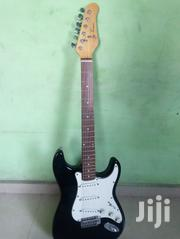 Electric Guitar | Musical Instruments for sale in Greater Accra, Labadi-Aborm