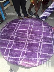 Carpet Round Carpet | Home Accessories for sale in Greater Accra, East Legon (Okponglo)