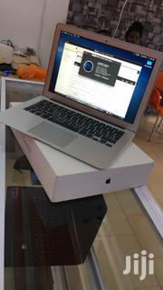 """Macbook Air 2017 13"""" Core i5 128Gb 8Gb   Laptops & Computers for sale in Brong Ahafo, Sunyani Municipal"""