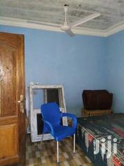Very Cute Single Rooms With Washroom Inside for Rent | Houses & Apartments For Rent for sale in Greater Accra, Ga South Municipal