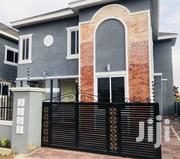 East Legon Hills 4 Bedrooms House for Rent | Houses & Apartments For Rent for sale in Greater Accra, East Legon