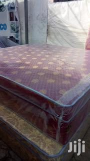 Nice King Size Mattre | Home Accessories for sale in Greater Accra, North Kaneshie
