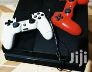Sony PS 4 Used | Video Game Consoles for sale in Western Region, Bibiani/Anhwiaso/Bekwai