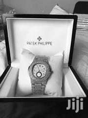Patek Phillipe Watch | Watches for sale in Greater Accra, Adenta Municipal