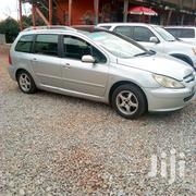 Peugeot 307 2011 Silver | Cars for sale in Ashanti, Kumasi Metropolitan