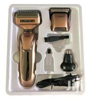 Hair Clipper Double Reciprocating Rechargeable | Hair Beauty for sale in Greater Accra, Accra Metropolitan