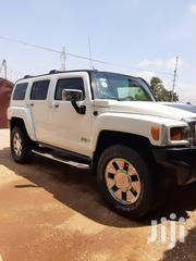 Hummer H3 2006 SUV Sport Utility White | Cars for sale in Greater Accra, South Labadi