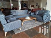 Olive Turkish Sofa Set | Furniture for sale in Greater Accra, Achimota