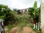 Land For Sale At Santasi Apire | Land & Plots For Sale for sale in Ashanti, Kumasi Metropolitan