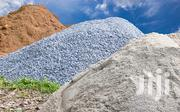 Sand, Quarry Stone & Quarry Dust Supply | Building Materials for sale in Greater Accra, Achimota
