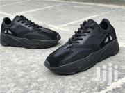 Trainers | Shoes for sale in Greater Accra, Osu