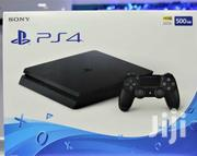 Sony PS4 Console | Video Game Consoles for sale in Greater Accra, Darkuman