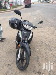 2018 | Motorcycles & Scooters for sale in Greater Accra, Odorkor