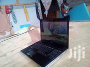 Hp Pavilion Dv6 15.6 Inches 160 GB HDD Dual Core 2 GB RAM | Laptops & Computers for sale in Greater Accra, Ga West Municipal
