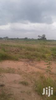 Registered 4 Plots of Land for Sale or Swap With Car | Land & Plots For Sale for sale in Central Region, Gomoa East
