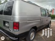 Ford E-150 2009 XL Gray | Buses for sale in Greater Accra, Dansoman