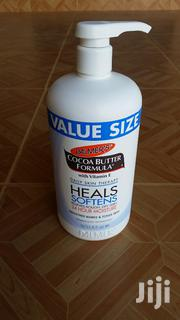 1 Ltr Palmer's Cocoa Butter Formula With Vitamin E | Skin Care for sale in Greater Accra, Ga East Municipal