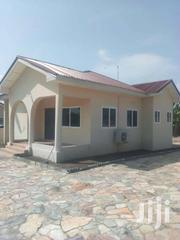 Two Bedroom House | Houses & Apartments For Sale for sale in Eastern Region, Asuogyaman
