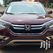 Honda CR-V 2015 | Cars for sale in Greater Accra, East Legon