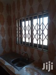 Single Room Self Contain for Rent at East-Legon   Houses & Apartments For Rent for sale in Greater Accra, East Legon
