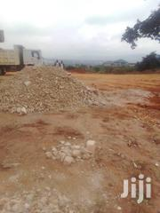 Gravels And Supply | Building Materials for sale in Greater Accra, Ga East Municipal